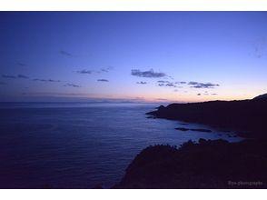 屋久島ガイド 山好きの画像