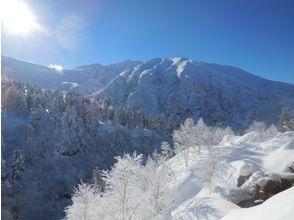 大雪山倶楽部の画像