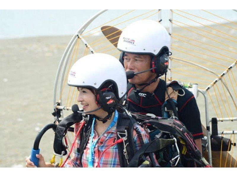 湘南天空體育學校受歡迎的員工