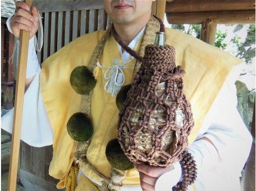 【広島・廿日市】山伏寺と農家蔵の見学ツアー