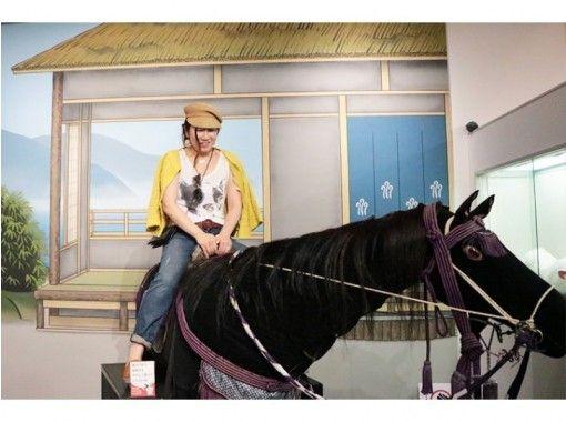 【東京・中央区】歌舞伎座館内見学と浜離宮散歩