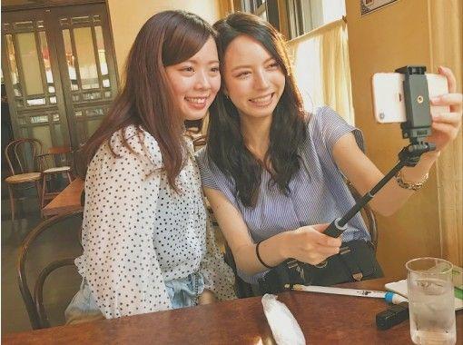 【北海道・小樽】2時間プラン:電動アシスト自転車/レンタサイクル