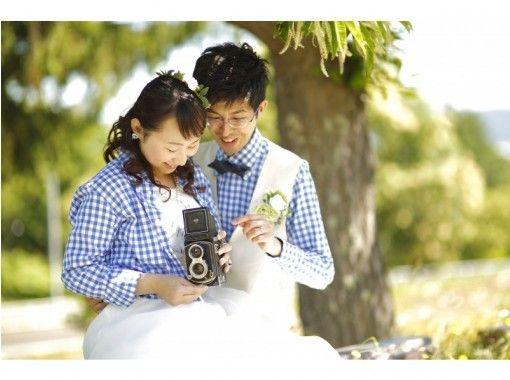 【北海道・小樽】絶景スポットでプロポーズしませんか?プロポーズプロデューサーによる演出!記念撮影付き(小樽・苫小牧・由仁町・千歳)