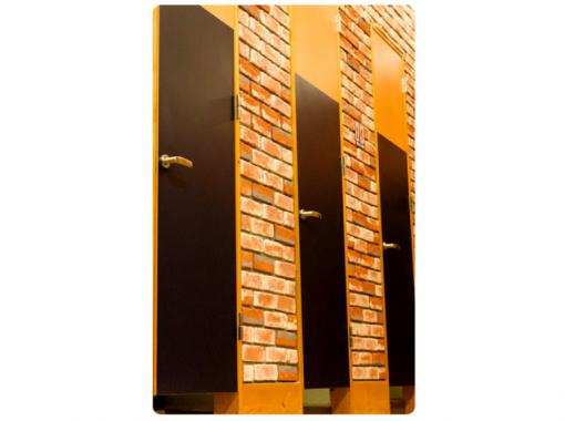 【山梨・富士河口湖】登山用品レンタル★トレッキングポール★の紹介画像