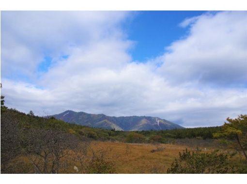 【栃木県・那須板室】板室温泉ネイチャーツアー