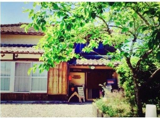 熊本県天草市、天草の 川と海辺の古民家レストランを貸し切り遊ぶ!食べる!