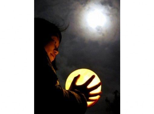 【東京・小笠原父島】初心者向け!冬休みに親子で手軽く思い出作り!星空観望ツアー