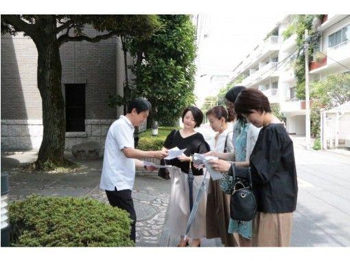 【東京・港区】累計5000回美術館訪問、第一人者が解説する美術鑑