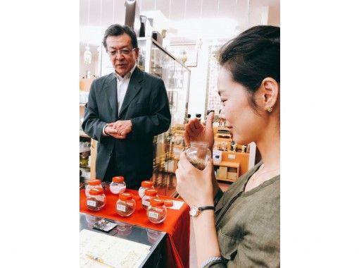 【広島・福山】ロマンたっぷり雅な香りに包まれて[観光タクシープラン]