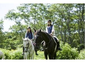 スパイス乗馬倶楽部(Spice Horse Riding Club)の画像