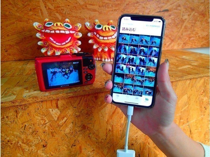 2014年10月 : Aviutl動画編集雑記