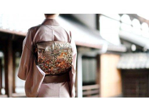 [奈良-奈良公園]超級促銷!隨著一次全面的訪問奈良我們一起散步吧! !の紹介画像