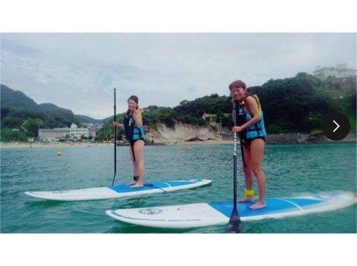 満足SET!バナナボートorスーパードーナツ+ボートで行くシュノーケリングツアー+SUP