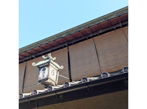 【千葉・船橋】プライベートツアー・「神社仏閣のテーマパーク船橋」知られざる個性的な寺社を巡る旅