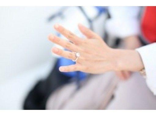 【神奈川・横浜】プロポーズや記念日に♡貸切イルミネーションナイトクルージング<60分>
