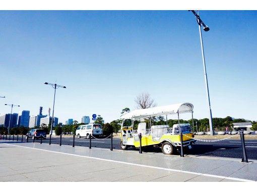 【東京・銀座・築地・芝】銀座・増上寺・東京タワーぶらり散歩撮影ツアー!