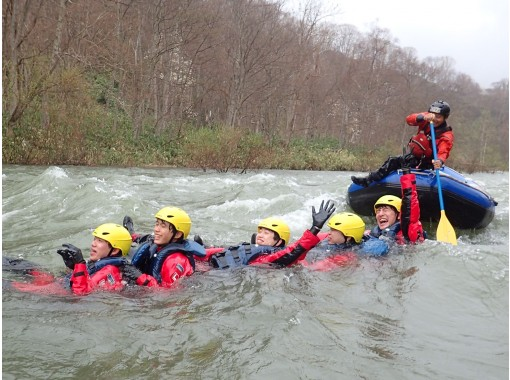 [Nisekora Footing] Spring only ♪ Enjoy the thrilling torrent << Group discount for 4 or more people >>の紹介画像