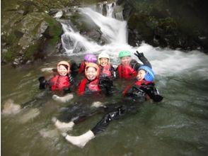 カヤックタパ自然学校の画像