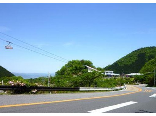 [Oita ・ Yufu city] welcome to your favorite place! Feel free to bike ♪ Bicycle rental One day planの紹介画像