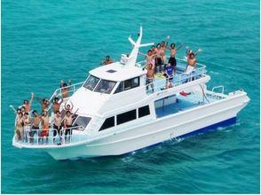 沖縄アイランドクルー(Okinawa island Crew)の画像
