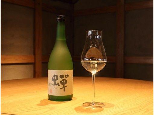 【熊本・阿蘇】くまもっと 通潤酒造飲み比べ&いしばしランチ