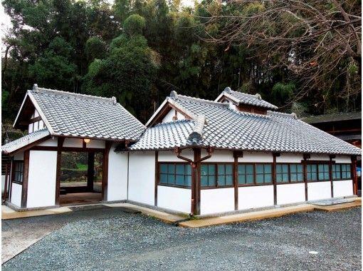 【熊本発着】くまもっと ロバの旅 小説「草枕」ゆかりの地 小天温泉 那古井館で過ごすやすらぎの時間