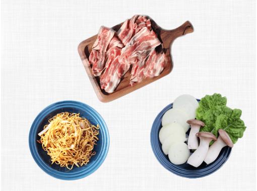 【東京】食材・配達・設置すべて込み!手ぶらで気軽にBBQ★ライトプラン