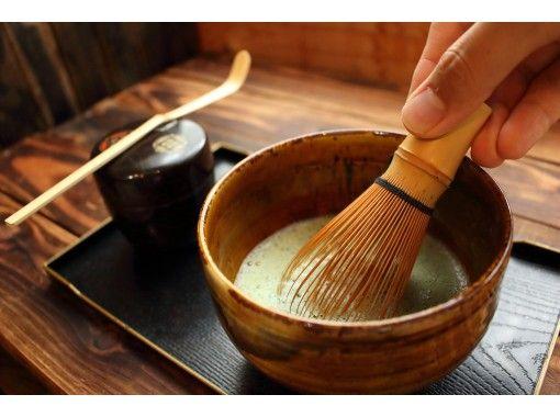 【北海道・ニセコ・ルスツ・洞爺湖】日本刀で試し斬り!!侍体験