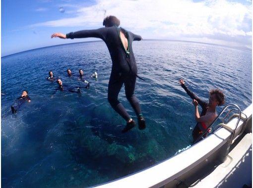 【ダイビング を続けたい方必見!】サブスクリプションで講習が無料!PADIオープンウォーターダイバーコース