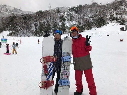 【滋賀・大津市】「プライベートレッスン」参加者に合わせたレッスン(1~4名様)オススメ!