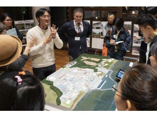 Discovering the REAL Fukushima and thinking FUTURE