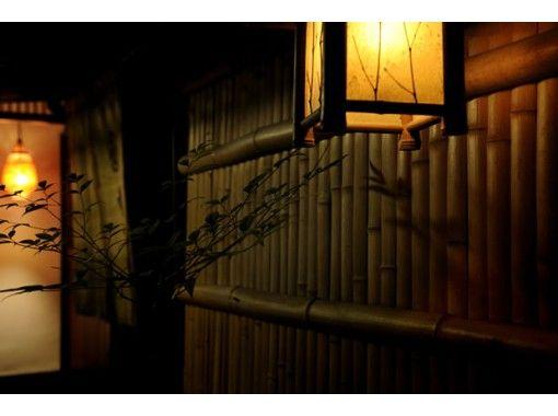 "[Niigata/ Furumachi] Enjoy local gourmets and sake using ""TIPSY PASS"" in the Furumachi area of the old town!の紹介画像"