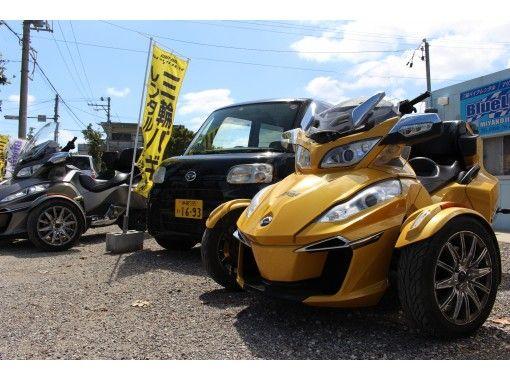 宮古島最安値のレンタカー