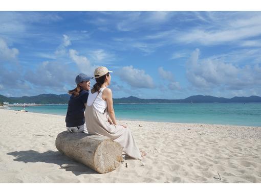 【沖縄・北部】非日常を思い出に。家族、友達、カップルに人気のフォトツアー