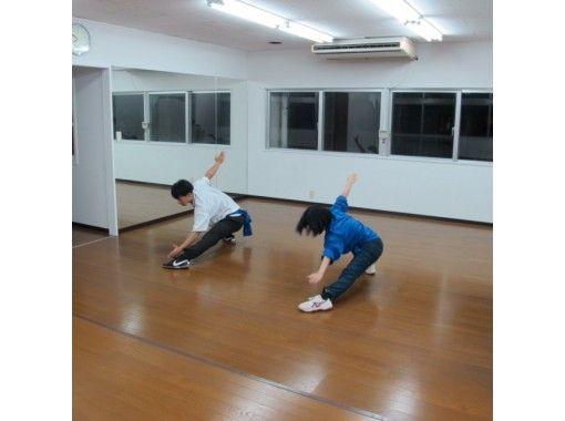 【沖縄・那覇首里】太極拳・中国武術 体験コース(75分) 首里城近く!