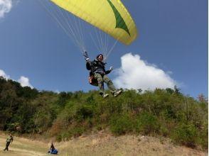 Birds Paraglider School(バーズパラグライダースクール)の画像