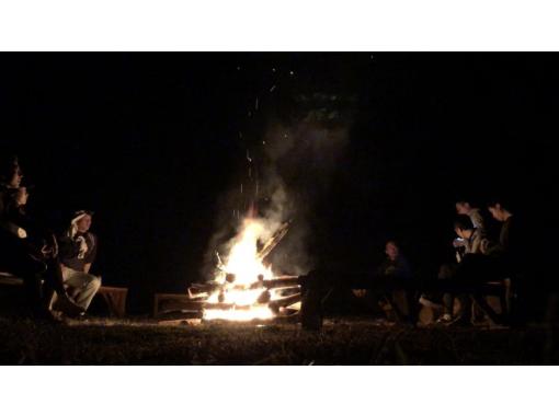 【長崎・西海市】ファミリー向けツアー!無人島で手軽に冒険キャンプ:15時入り【手ぶらプラン/体験・サポートあり/初心者おすすめ】