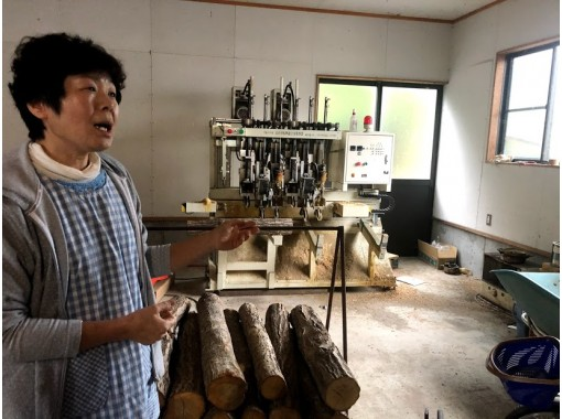 【Miyagi・Izunuma】Countryside Farmstayの紹介画像