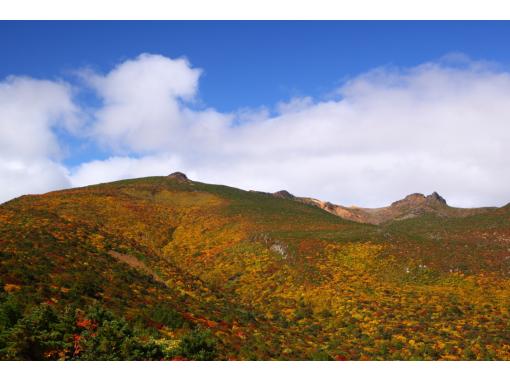 【Miyagi & Fukushima】Active Autumn in the Countrysideの紹介画像