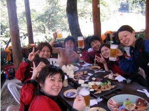 球磨川ラフティングクラブの画像