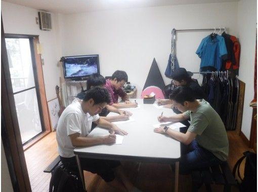 【東京・青梅市】奥多摩で緩~く楽しみたい!?午前まったりリバーボード体験コース!※写真データ無料プレゼント付
