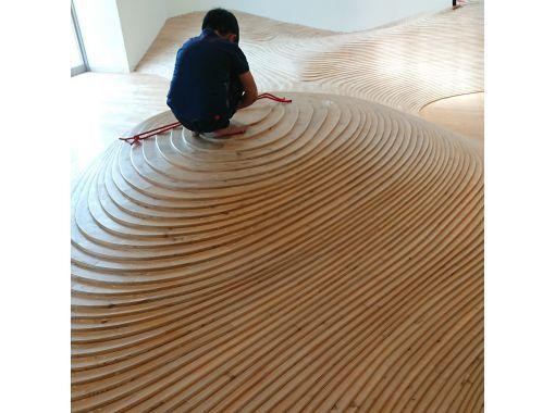 【LIVE中継オンライン街歩き】アートの街十和田市で歴史と建築巡り