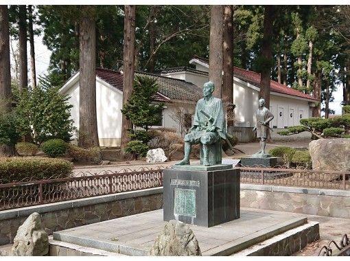 【LIVE中継オンライン街歩き】アートの街十和田市で歴史と建築巡りの紹介画像