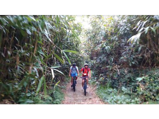 2020年特別価格!!【秘境島・五島列島】日英対応・初級〜上級レベルに合わせた五島満喫サイクリングツアー
