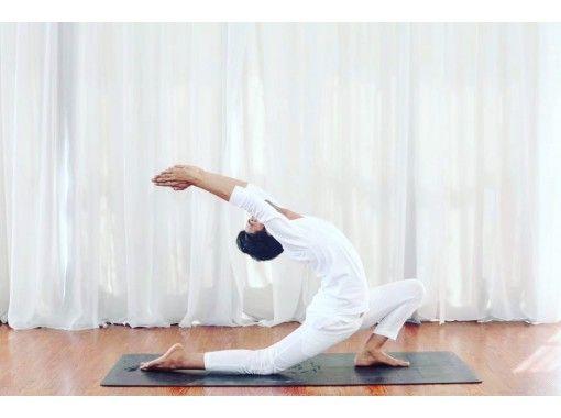 【瞑想起源の地】インド・オンライン瞑想体験 / プライベート / 選べる日本語通訳プラン / リシケシュより生配信