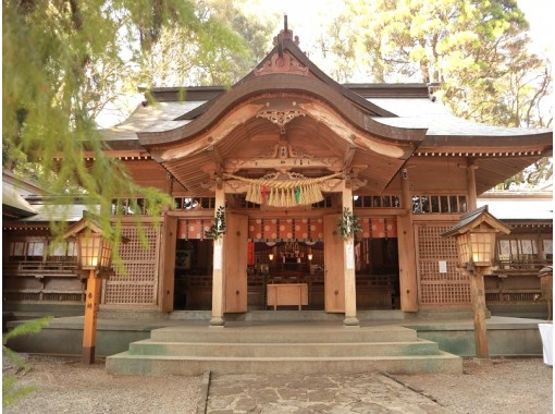 110 GoTo Travel Business Support Products 35% OFF 7,900 yen ⇒ 5,135 yen [Kumamoto departure / arrival route bus plan] Takachiho traveling by private taxiの紹介画像