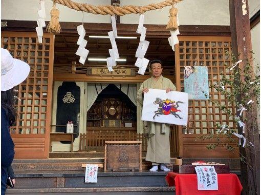 【岐阜・飛騨高山】オンライン、飛騨高山散策ツアー!