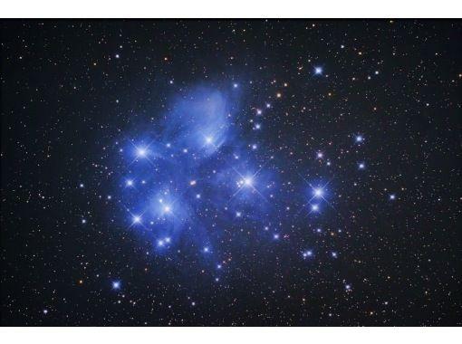 【オンライン体験】これを見ると2倍星空観察が面白くなる!沖縄・西表島美ら星ツアー