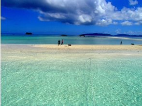 RISE石垣島(ライズイシガキジマ)の画像