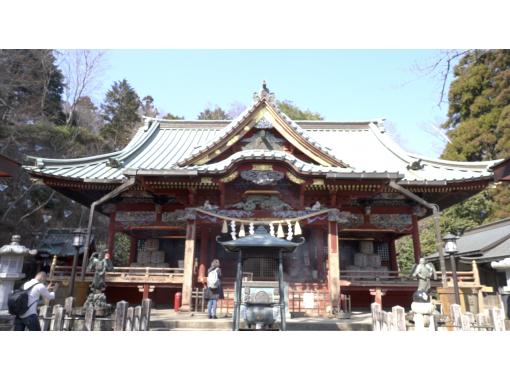 [카오산] 코스프레로 간다! 집에서 카오산 야 쿠오 참배 이벤트の紹介画像